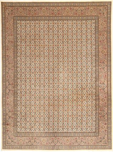 Tabriz tapijt AXVZZZY13