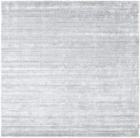 Bamboo シルク ルーム - グレー 絨毯 CVD20028