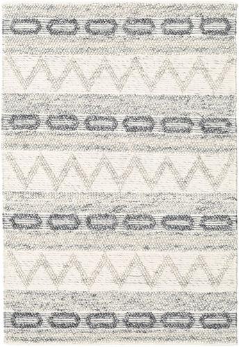 Knut - Grijs Mix tapijt CVD20182