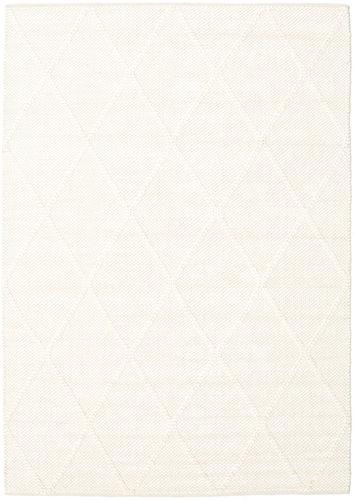Svea - Ivory tapijt CVD20202
