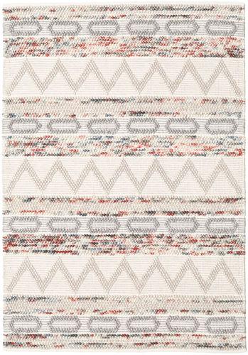 Knut - Barna Multi szőnyeg CVD20174