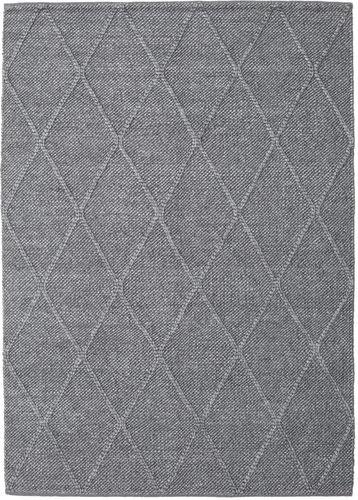Svea - Charcoal teppe CVD20184