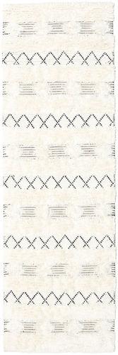 Shedir - White carpet CVD20132