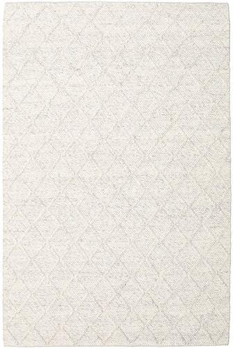 Rut - Ice Grey Melange-matto CVD20209