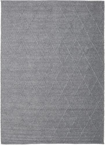 Svea - Charcoal Teppich CVD20187