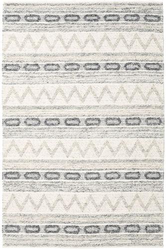 Knut - Grey Mix carpet CVD20179