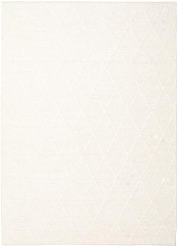Svea - Ivory matta CVD20198