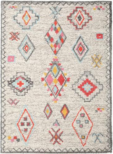 Fatima - Multi carpet CVD20213