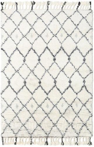 Sauda - Natural Grey carpet CVD20231