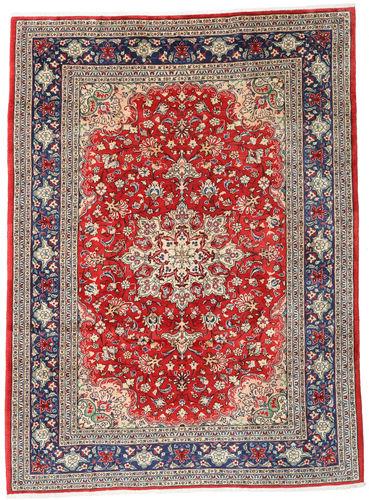 Tabriz-matto TBZZZZZH165