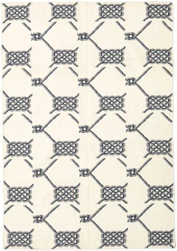 Kilim carpet MWU118