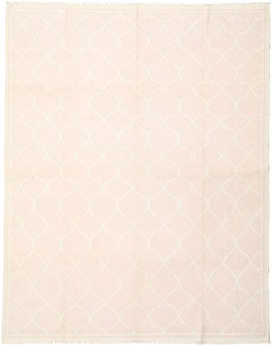 Kilim carpet MWU214