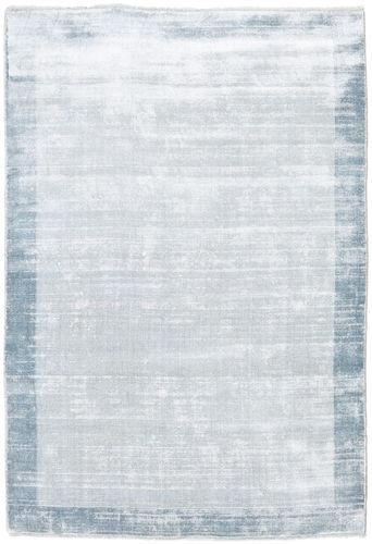Highline Frame - Ice Blue-matto CVD21007