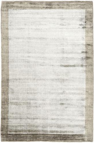 Tappeto Highline Frame - Oliva CVD20987