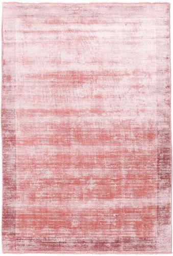 Tappeto Highline Frame - Rose CVD20998