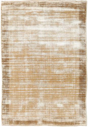 Highline Frame - Sand matta CVD20986