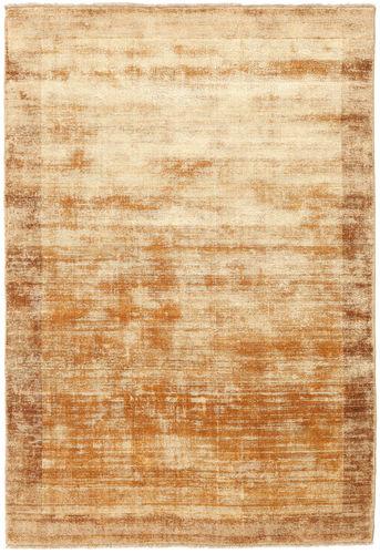 Highline Frame - Arany szőnyeg CVD20992