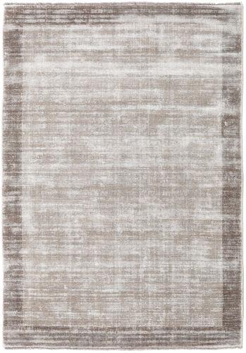 Highline Frame - Warm Grey 絨毯 CVD21004