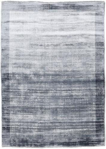 Highline Frame - Charcoal-matto CVD20983