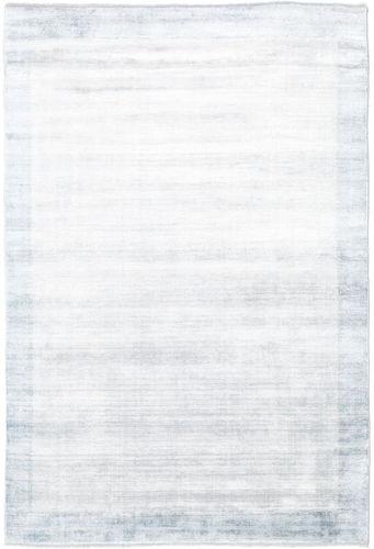 Highline Frame - Is blå teppe CVD21006