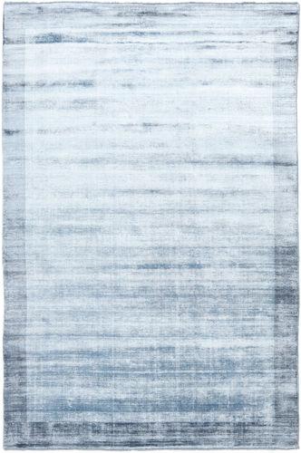 Highline Frame - Ocean Blue szőnyeg CVD20999