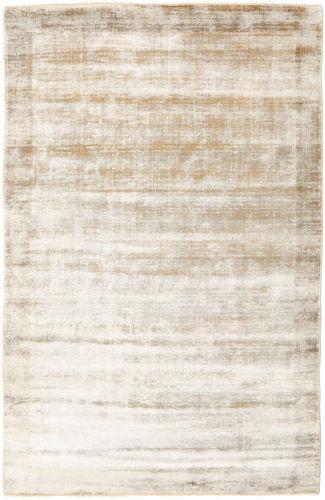 Highline Frame - Sand szőnyeg CVD20984