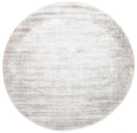 Highline - Varmt Grå matta CVD21016