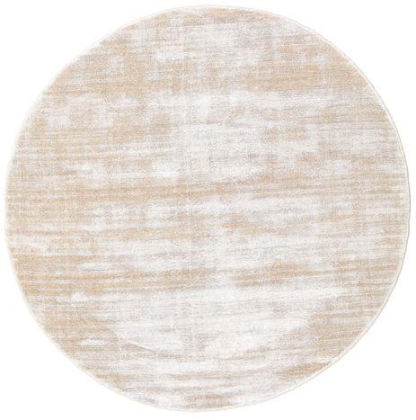 Tapis Highline - Beige clair CVD21008