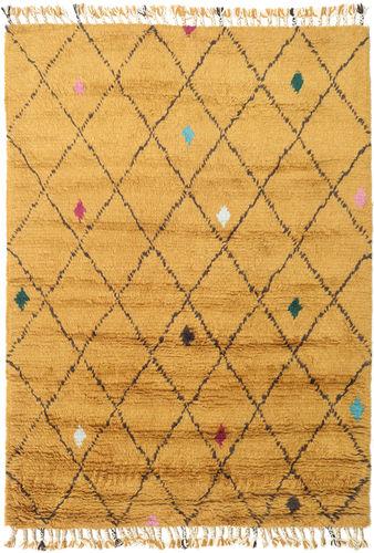 Alta - Goud tapijt CVD20258