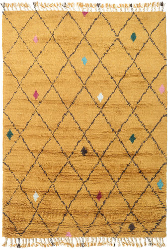 Alta - Gold carpet CVD20258