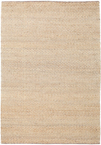 Siri Jute - Natural carpet CVD20279