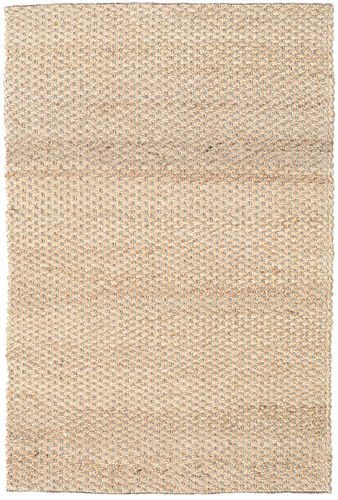 Tapete Siri Jute - Natural CVD20280