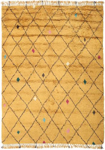 Alta - Gold rug CVD20257