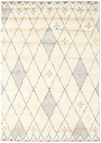 Hatsya - White ковер CVD20157