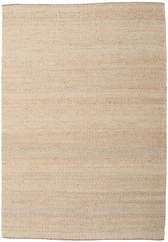 Siri Jute - Natural tapijt CVD20278