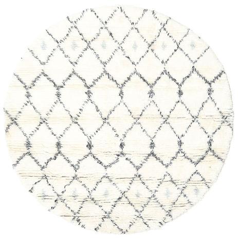 Sauda - Natural grau Teppich CVD20235