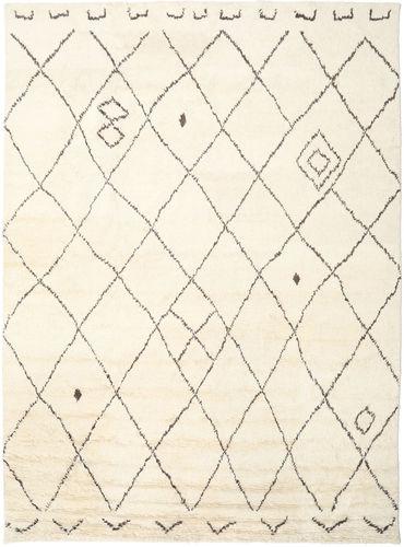 Almaaz - White carpet CVD20146