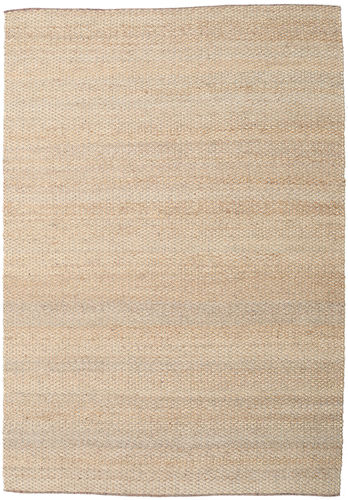 Siri Jute - Natural carpet CVD20276