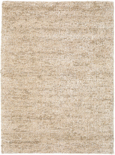 Manhattan - Beige carpet CVD20633