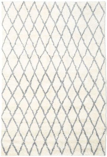 Queens - Grijs - Comb. tapijt CVD20630