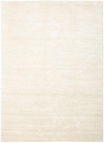 Koberec Manhattan - White CVD20645