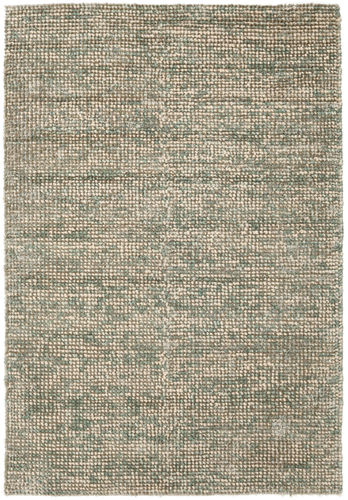 Manhattan - Groen tapijt CVD20636