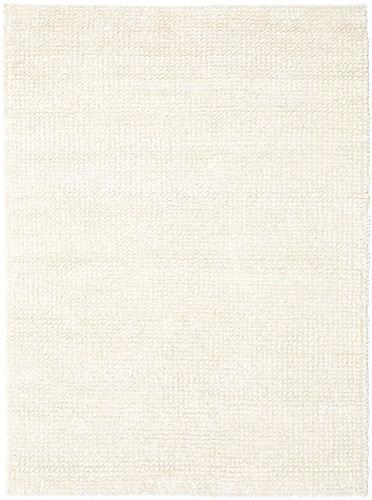 Tapis Manhattan - Blanc CVD20646