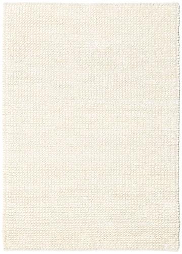 Covor Manhattan - White CVD20647