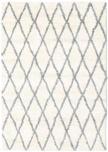 Koberec Queens - Šedá - Comb. CVD20628