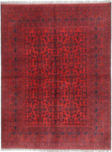 Koberec Afghán Khal Mohammadi ANM192