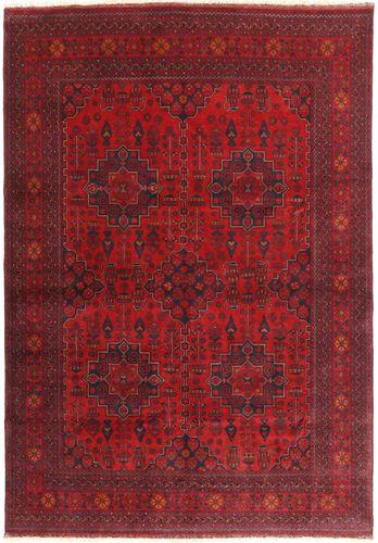Dywan Afgan Khal Mohammadi ANM220