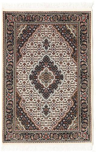 Tapis Tabriz Royal RXZO398