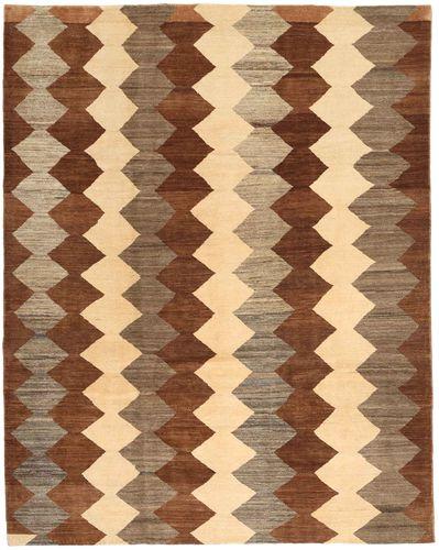 Loribaft ペルシャ 絨毯 NAZE68