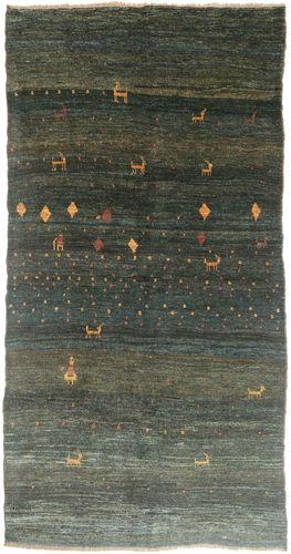 Loribaft ペルシャ 絨毯 NAZE14